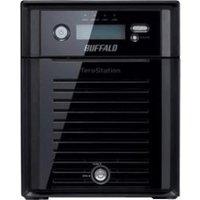 Buffalo TeraStation 5400 16TB - (4x4TB)
