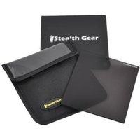 Stealth Gear SGND-4