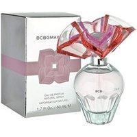 BCBG Max Azria Eau de Parfum (50ml)