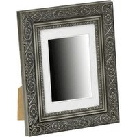 walther design Barock Wooden Frame 40x50cm