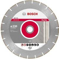 Bosch DIA-TS 115 x 22,23 2,2 MPE