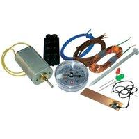 Kemo Electronic Kit Electrical