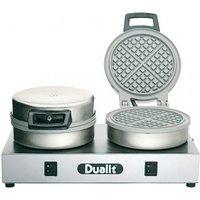 Dualit 74002
