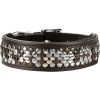 Hunter Arizona dog collar (55 cm)