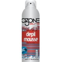 Elite Ozone Depil Mousse (200 ml)