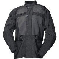IXS Bamako Jacket