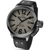 TW STEEL Ceo Canteen (TWCE1052)