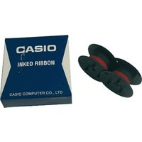 Casio RB-02