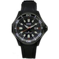 Citizen Promaster Sea (BN0088-03E)