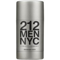 Carolina Herrera 212 Men Deodorant Stick (75 ml)
