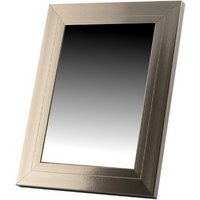 Inov-8 Traditional Picture Frame 13x18