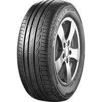 Bridgestone Turanza T001 235/45 R17 97Y