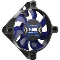 Noiseblocker BlackSilent Fan XS2 50mm
