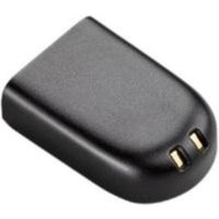 Plantronics Replacement Battery (84598-01)