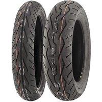 Dunlop D251 200/60 R16 79V