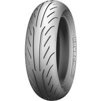 Michelin Power Pure SC 140/60 - 13 57P