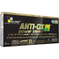 Olimp Anti-OX Power Blend 60 Caps