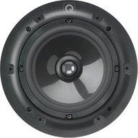 Q Acoustics Install Qi65CP
