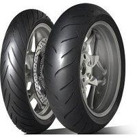 Dunlop Sportmax RoadSmart II 150/70 ZR17 69W