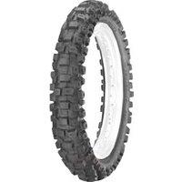 Dunlop Geomax MX-71 120/80 – 19 63M