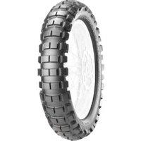 Pirelli Scorpion Rally 120/100 - 18 68R