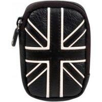 T'nB UK Black Edition M