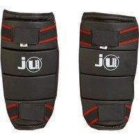 Ju Sports