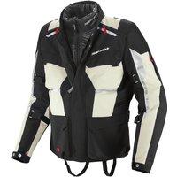 Spidi H2Out Tour S7 Jacket