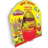 Play-Doh My Creative Egg (CPDO019)
