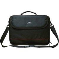 PEDEA Trendline Bag 17,3 black