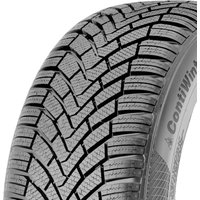 Continental ContiWinterContact TS 850 195/65 R15 91T