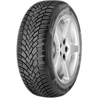 Continental ContiWinterContact TS 850 195/45 R16 80T