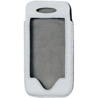 Hama Slim Case (Galaxy S3)
