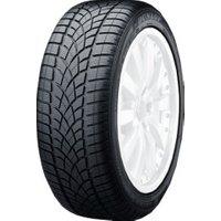 Dunlop SP Winter Sport 3D 255/35 R20 97W
