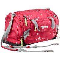 ergobag Satch Sport Bag 40 cm