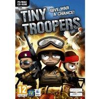 Tiny Troopers (PC/Mac)