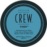 American Crew Classic Fiber (50 g)