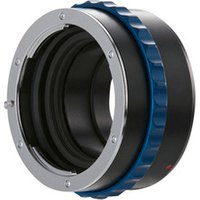 Novoflex Adapter Leica M/Nikon