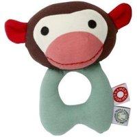 Franck & Fischer Orla Monkey rattle