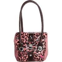 Pink Poodle Funkyline Saturday (3FU0212SATU)