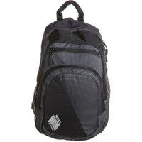 Nitro Stash Pack blur