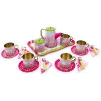 Small Foot Design Tea Set Violetta