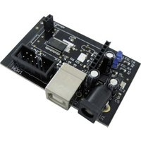 Arexx RP6 V2 USB-Interface