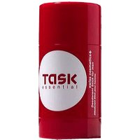 Task Essential Keep Fresh (75 g)