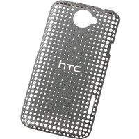HTC Hardshell Case HC C704 (HTC One X)