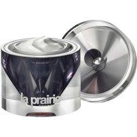 La Prairie The Platinum Collection Cellular Cream Platinum Rare (30ml)