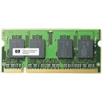 HP 8GB SO-DIMM DDR3 PC3-12800 (B4U40AT)