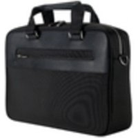 Toshiba Premium Laptop Bag 13,3