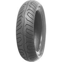 Pirelli EVO 21 110/70 - 12 47L