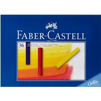 Faber-Castell 128336